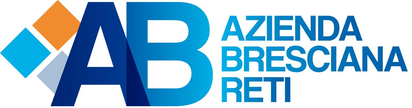 Azienda Bresciana Reti